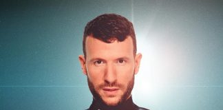 fabrique_don diablo