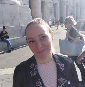 Giulia Febbo