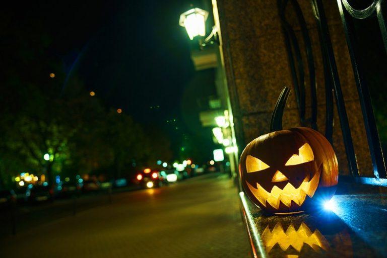 Halloween x 10: dieci eventi a Milano, dieci storie da non perdere