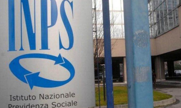 <i>Inps per tutti</i>, in via Sammartini e viale Ortles un nuovo servizio per i più fragili