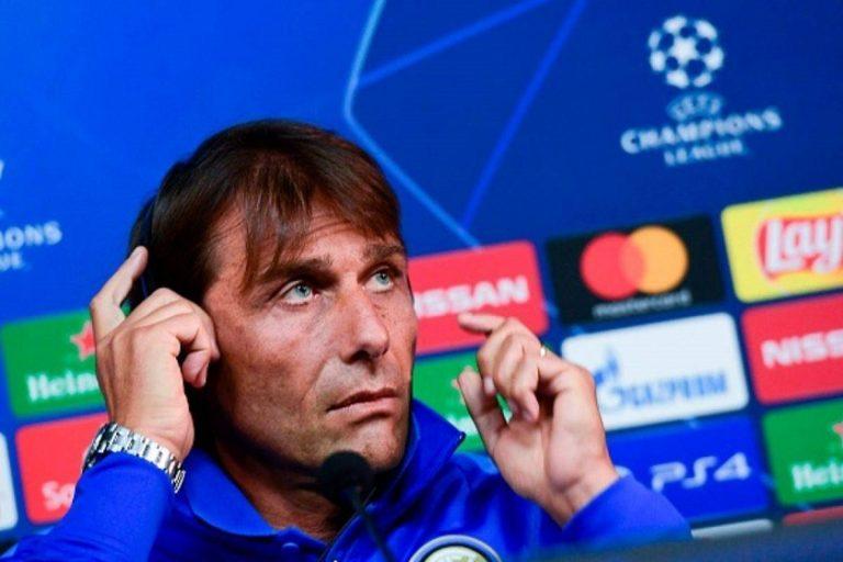 Good vibes giallonere: Inter-Borussia vale una fetta di Champions