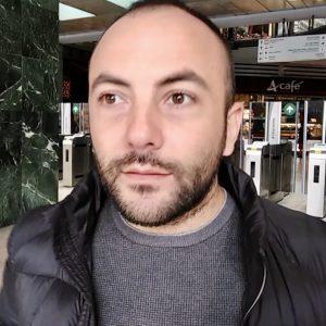 Luca Palermo