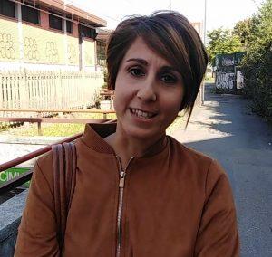 Maria Manini
