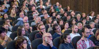 milano film festival