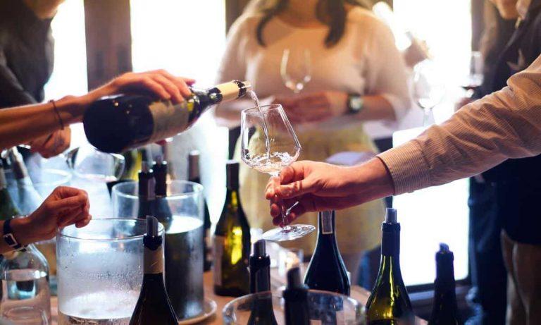 <i>Milano Wine Week</i>, otto giorni in compagnia di Bacco