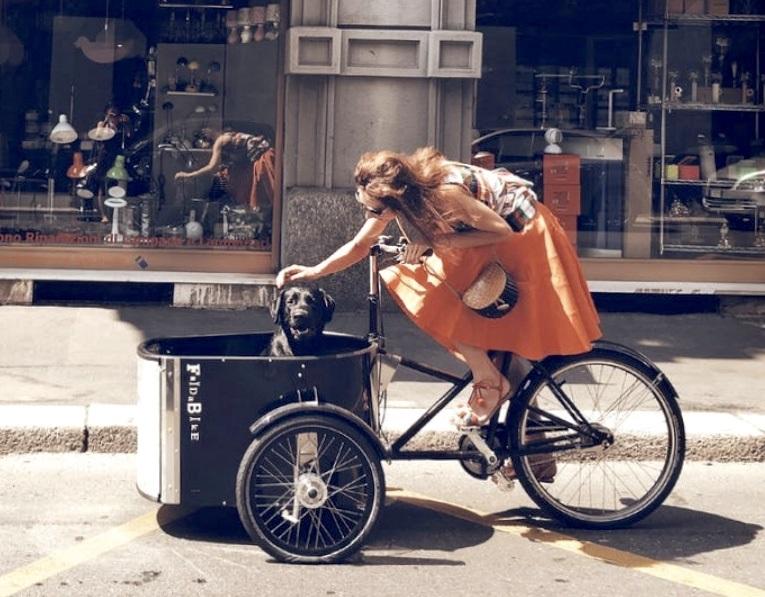 Nuova mobilità a Milano, investiamo sul senso civico?