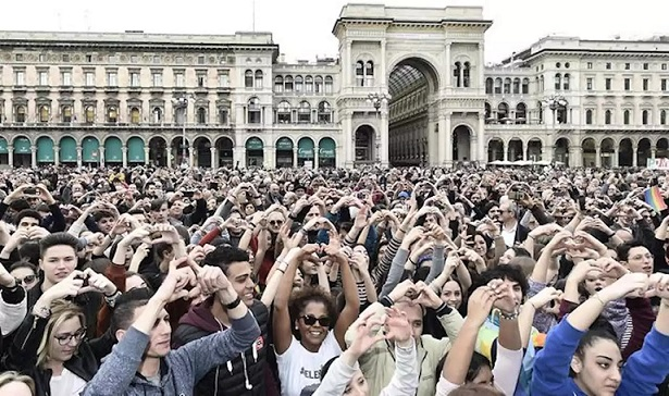 Modello Milano, perché sbagliamo ad insistere su certi confronti