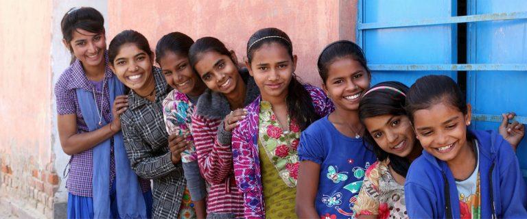 Giornata internazionale delle ragazze, quale futuro per la parità di genere?