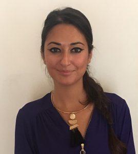 Sara Nanni