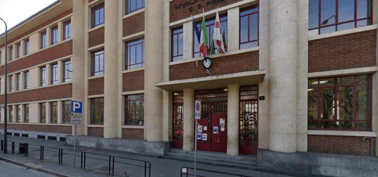 Un'ora di assemblea sindacale in ogni istituto, dopo la tragedia della scuola primaria Pirelli