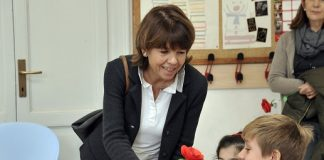 scuole milanesi