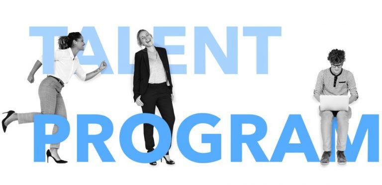 MI consigli un lavoro? Dall'architettura al Talent Program