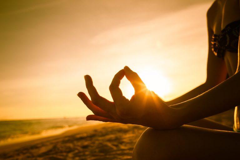 Il boom delle tecniche di meditazione, elisir per la salute