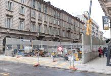 via San Vittore