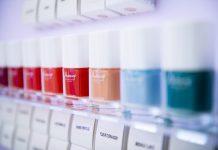 wakeup cosmetics