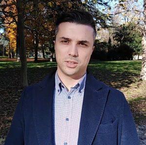 Alessandro Signorelli