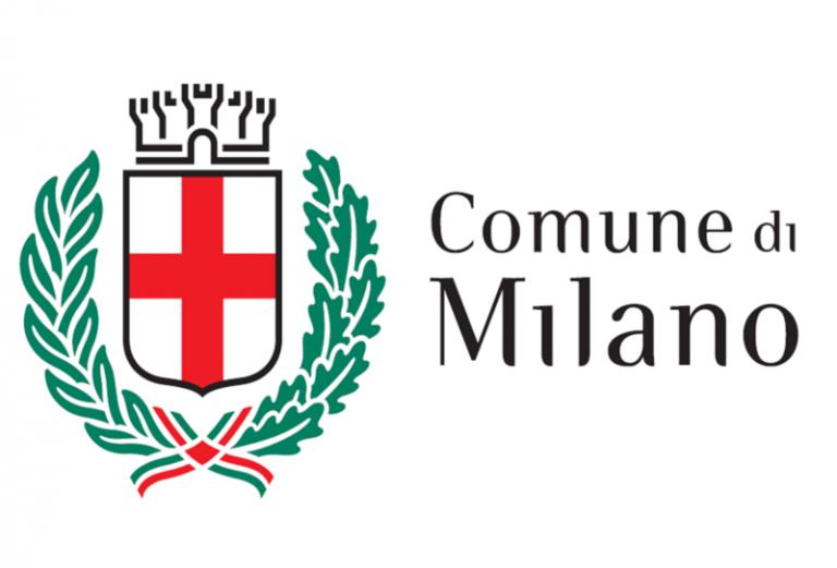 Dal Comune un questionario per pianificare la Milano di domani