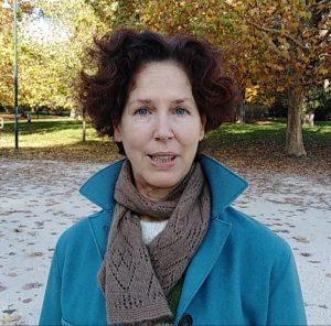 Cristina Gabetti