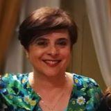 Daniela Villa