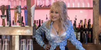 Dolly Parton - Le Corde Del Cuore