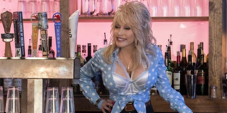 #Milanodiserie: da <i>Dolly Parton – Le Corde Del Cuore</i> a<i>Britannia</i>