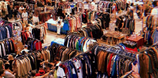 East Market a Lambrate