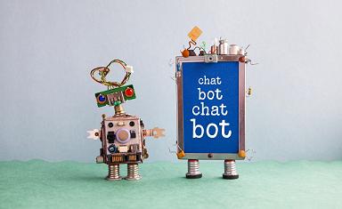Il futuro è l'interazione fra bot e human support, prosegue la sfida di <i>Enuan</i>