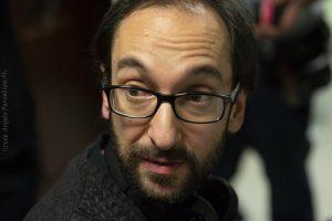 Gianluca Zonta