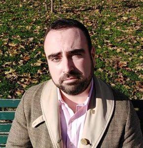 Giovanni Cairo