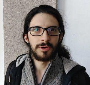 Giuseppe Banchieri