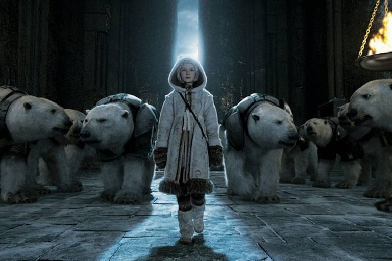 #Milanodiserie: da <i>His Dark Materials – Queste oscure materie</i> a <i>What We Do in the Shadows</i>