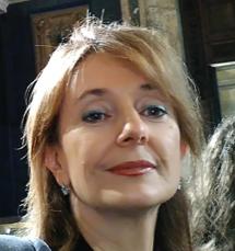 Laura Lucia Corradini