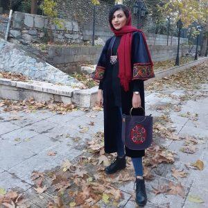 Lida Hakimpour