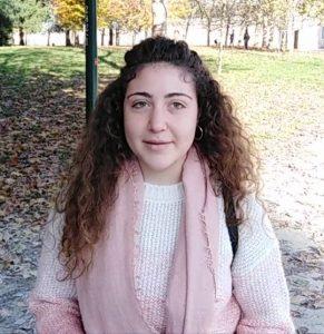 Ludovica Pazienza