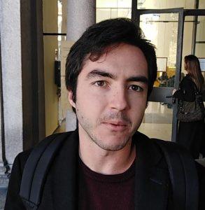 Luigi Grisolia