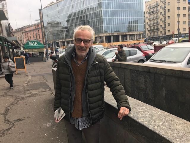 Futuro di Milano, il lettore Mario Pretelli: «Belli i nuovi quartieri, ma San Siro non si tocca»