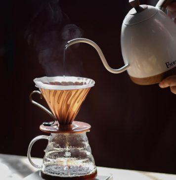 Milan Coffee