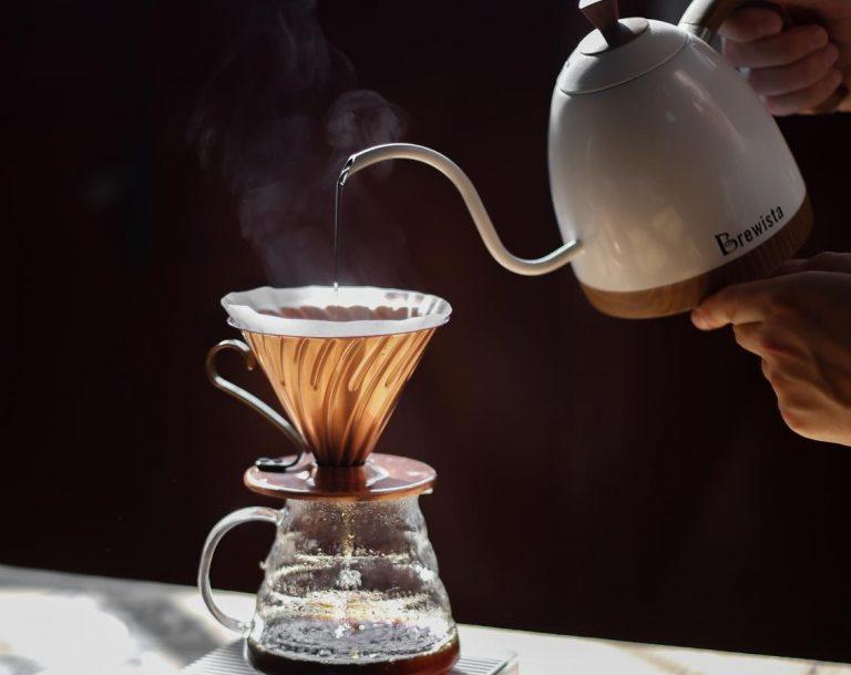 A tutto caffè, conto alla rovescia per il <i>Milan Coffee Festival</i>