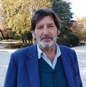 Paolo Martinoni