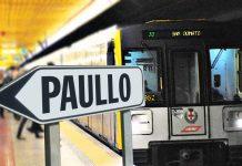 Paullo