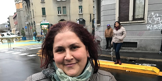 Simona Barbetti