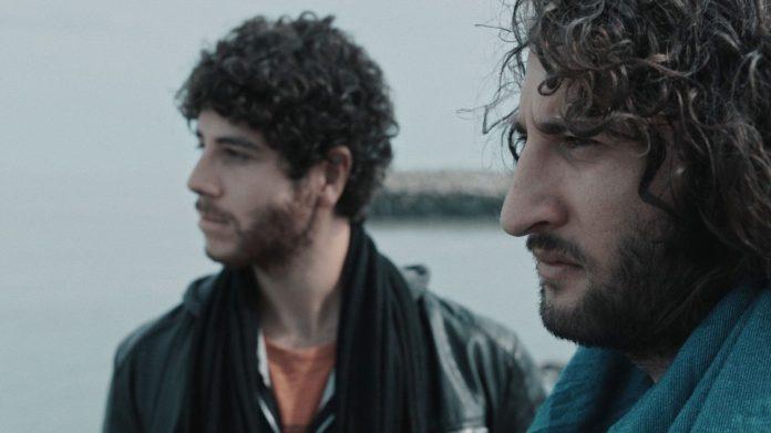 Souq Film Festival 2019
