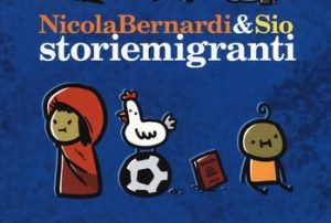 Storiemigranti