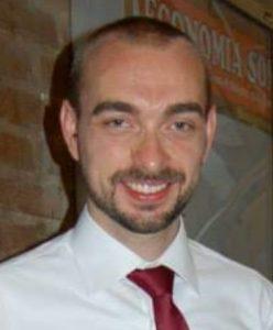 Alessandro Damiano