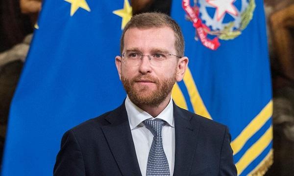 Autonomia regionale, la solita tensione Milano-Roma
