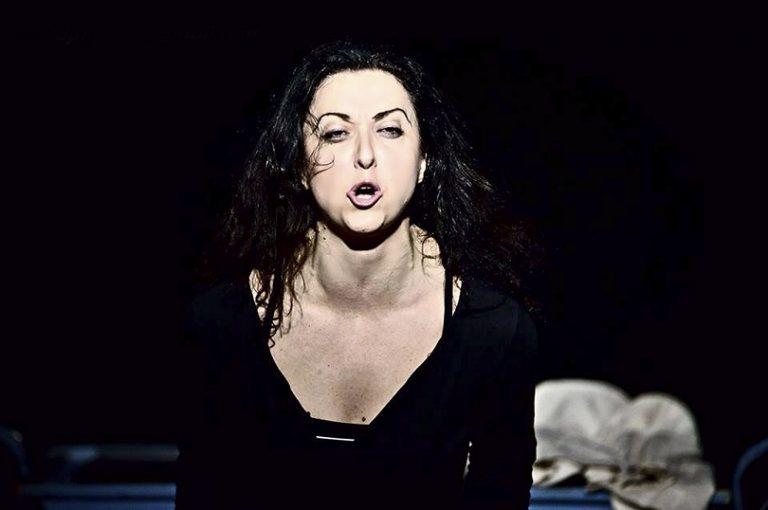 #Sipario, il teatro a Milano: da Creaturamia a La versione di Barbie.