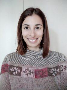 Emma Crescenti