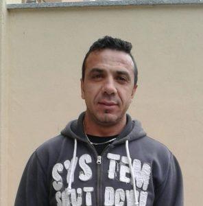 Enrico Di Domenico