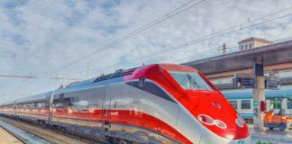 linea Milano-Torino