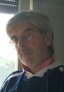 Luigi Dolci